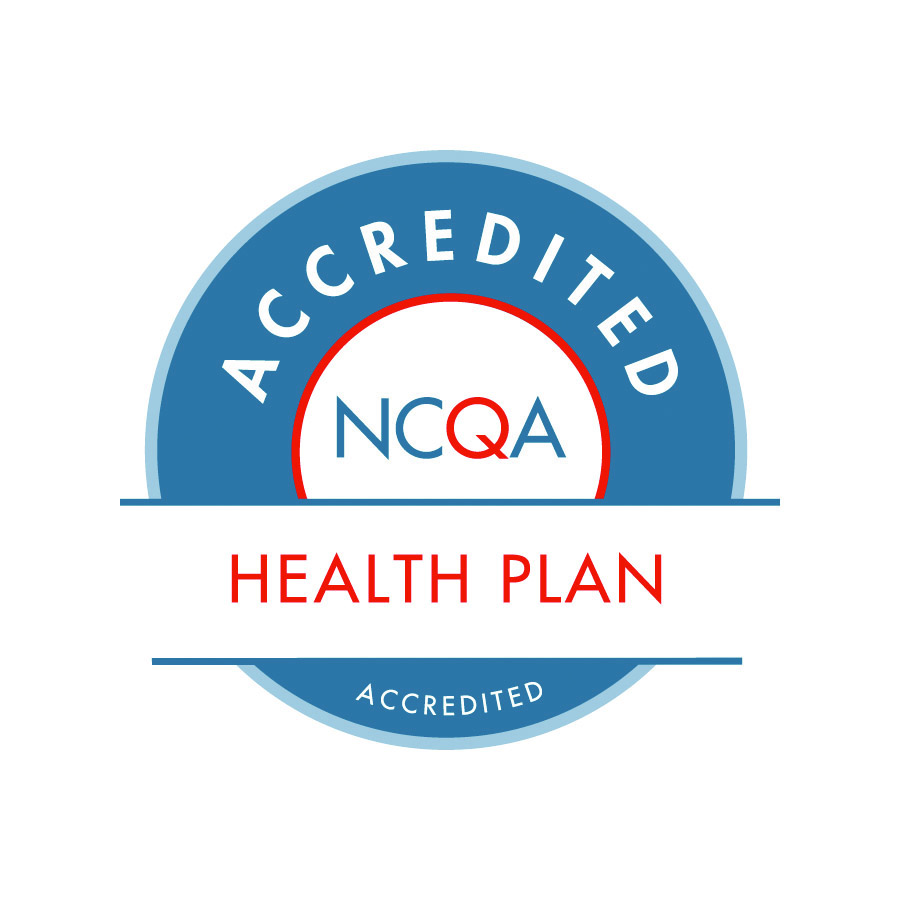 ncqa_accredited.jpg